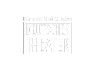 Referenz Deutsches Theater