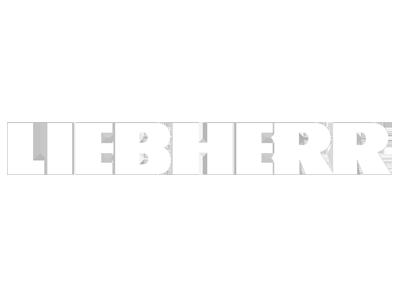 Referenz Liebherr